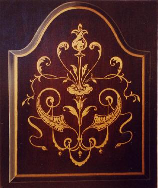 Cabinet Door Design art gallery - cabinet door design