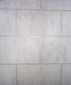 Faux finish samples castle block wall thecheapjerseys Gallery
