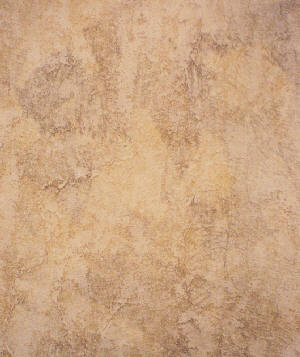 Faux finish samples egyptian wall thecheapjerseys Images