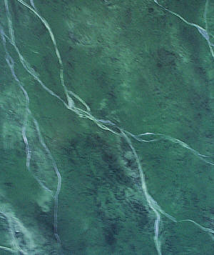 Faux finish samples green marble altavistaventures Image collections